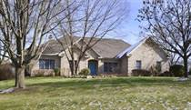Homes for Sale in Saddle Oaks, Cary, Illinois $367,400