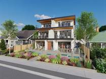 Homes for Sale in Penticton Main North, Penticton, British Columbia $2,800,000