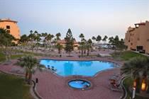 Condos for Sale in Princesa, Puerto Penasco/Rocky Point, Sonora $175,000