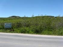 Lots and Land for Sale in Victoria, Newfoundland and Labrador $39,999