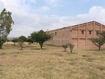 Lots and Land for Sale in Ignacio Ramirez, San Miguel de Allende, Guanajuato $400,000