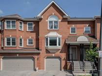 Condos for Sale in Vaughan, Ontario $799,000