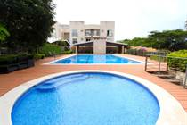 Homes for Rent/Lease in La Guacima, Alajuela $1,200 monthly