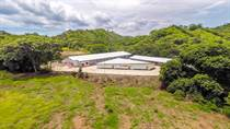 Commercial Real Estate for Sale in Playas Del Coco, Guanacaste $785,000