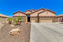 Homes for Sale in Whisper View, Mesa, Arizona $499,900
