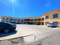 Commercial Real Estate for Sale in El Mirador, Puerto Penasco/Rocky Point, Sonora $70,000