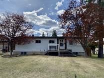 Homes Sold in Marysville, Kimberley, British Columbia $359,900