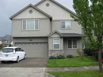 Homes for Rent/Lease in West Beaverton, Beaverton, Oregon $2,210 monthly