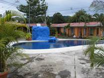 Condos for Sale in Jaco Sol, Jaco, Puntarenas $65,000