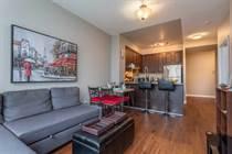 Condos for Sale in Hurontario/Burnhamthorpe, Mississauga, Ontario $447,900