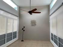 Homes for Sale in Mansiones de Ciudad Jardin, Caguas, Puerto Rico $445,000