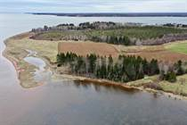 Lots and Land for Sale in Annandale, Prince Edward Island $85,000