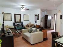 Homes for Sale in Playacar Phase 2, Playacar, Quintana Roo $175,000