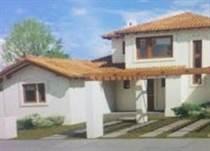 Homes for Sale in Bajamar, ENSENADA, Baja California $190,000