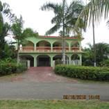 Homes for Sale in Quebradillas, Puerto Rico $265,000