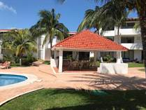 Condos for Rent/Lease in Zona Hotelera, Cancun Hotel Zone, Quintana Roo $35,000 monthly
