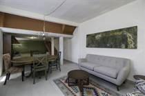 Homes for Sale in Centro, San Miguel de Allende, Guanajuato $196,000