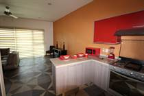 Homes for Rent/Lease in Riberas del Pilar, Chapala, Jalisco $16,500 monthly