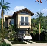 Homes for Sale in Playa Jaco, Jaco, Puntarenas $220,000