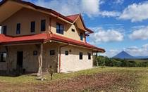 Homes for Sale in Arenal, Guanacaste $550,000