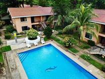 Homes for Sale in Playas Del Coco, Guanacaste $117,500