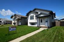 Homes for Sale in HewlettPark, Sylvan Lake, Alberta $290,000
