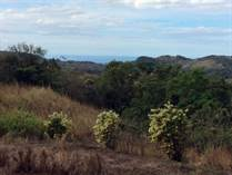 Lots and Land for Sale in San Ramon, Alajuela $55,000