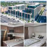 Condos for Rent/Lease in Wilson/Allen Road, Toronto, Ontario $1,800 monthly