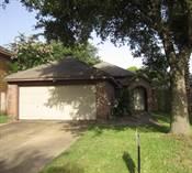 Homes Sold in Birnham Woods, Pasadena, Texas $167,000