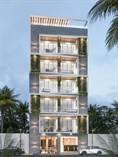 Homes for Sale in Playa del Carmen, Quintana Roo $109,929