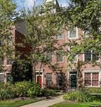 Homes for Sale in Birmingham, Michigan $375,000