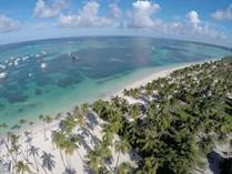 Condos for Sale in Playa Coral, Bavaro, La Altagracia $280,000