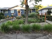 Homes Sold in River Heights, Regina, Saskatchewan $359,900