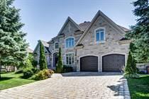 Homes for Sale in Ile Bizard, Montréal, Quebec $1,475,000