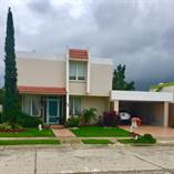 Homes for Sale in Mansiones Punta del Este, Fajardo, Puerto Rico $260,000