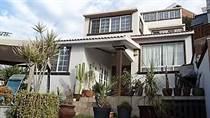 Homes for Sale in Playitas, Ensenada, Baja California $660,000