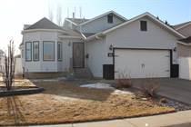Homes for Sale in Davidson Creek, Sherwood Park, Alberta $462,500