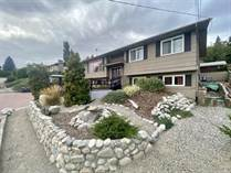 Homes Sold in Main Town, Summerland, British Columbia $749,000