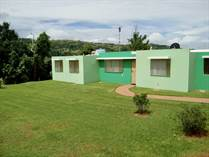 Homes for Sale in Guzman Arriba Ward , Puerto Rico $220,000