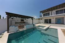 Homes for Sale in El Tezal, Cabo San Lucas, BCS , Baja California Sur $599,000