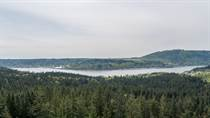 Lots and Land for Sale in Anmore, British Columbia $1,790,000
