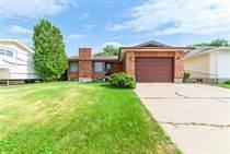 Homes for Sale in SE Southridge, Medicine Hat, Alberta $294,800