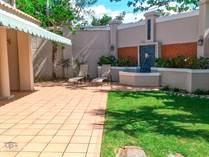 Homes for Rent/Lease in Dorado Reef, Dorado, Puerto Rico $4,000 monthly