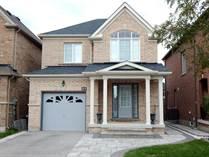 Homes for Sale in Bradford, Bradford West Gwillimbury, Ontario $799,900