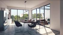 Homes for Sale in Veleta, Tulum, Quintana Roo $1,000,000