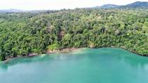 Lots and Land for Sale in Rincon, Puntarenas $3,000,000
