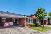 Homes Sold in Grand Woodlands, Brantford, Ontario $499,900