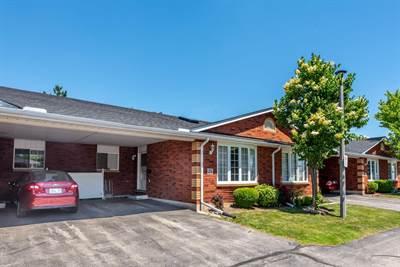 570 West Street, Suite 25, Brantford, Ontario