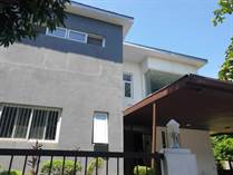 Homes for Rent/Lease in Alabang Hills Village, Muntinlupa City, Metro Manila ₱125,000 monthly