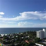 Homes for Rent/Lease in Fort Lauderdale, Florida $1,900 monthly